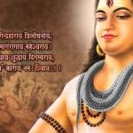 lord-rama-shiv-god-shiva-hindu-bhagwan-images-pics-photos-www-179765