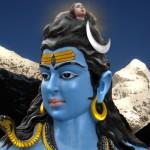 shiva-bhagwan